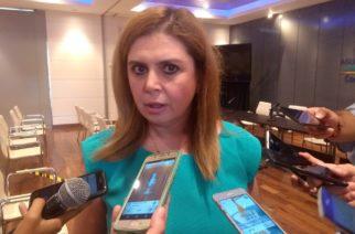 Garantizan servicio del Registro Civil en Aguascalientes durante mayo