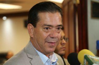 Congreso de Aguascalientes sin quejas de falta de material en hospitales del estado