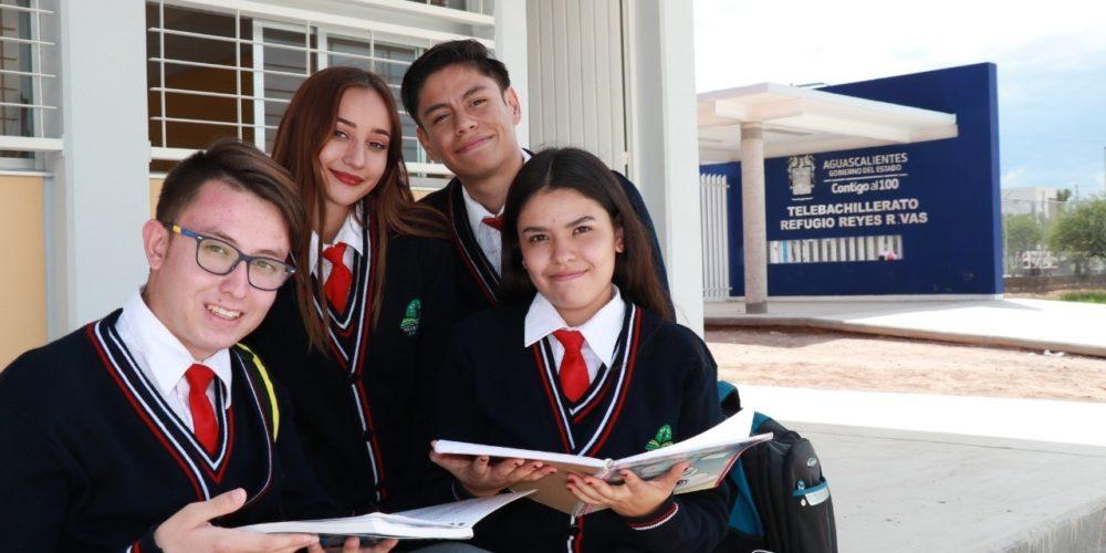 IEA: Registro de estudiantes rezagados y Validación de Documentos en Línea se extiende  hasta el domingo 31 de mayo