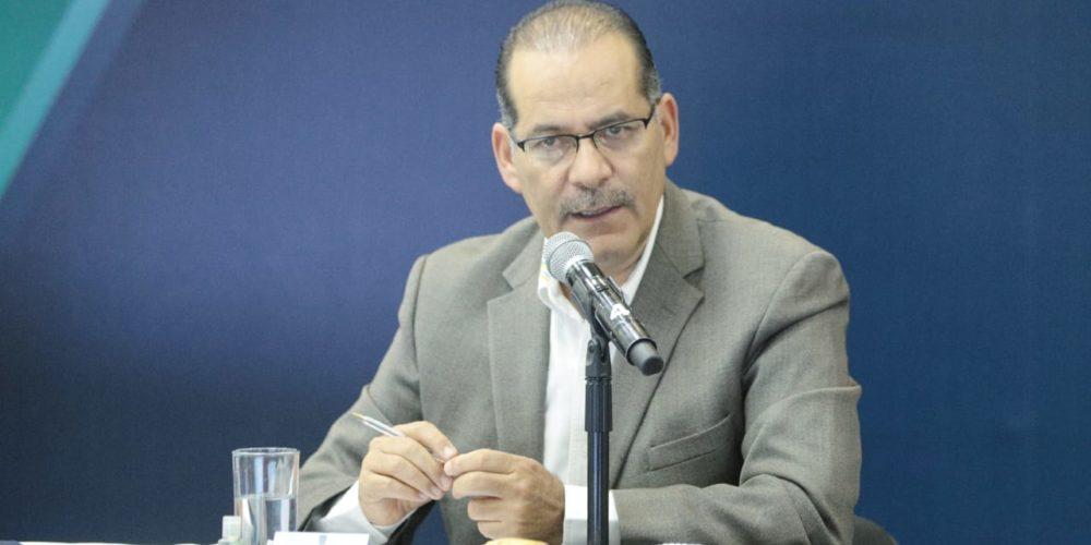 Salud y reactivación económica de Aguascalientes es responsabilidad de todos: MOS