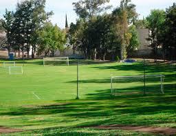 Club Campestre anuncia apertura progresiva de sus instalaciones aún con crisis por pandemia del Covid-19