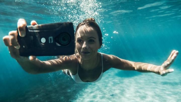 Ya es posible tener Internet bajo el agua