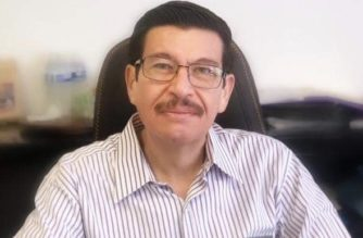 Que deja el gabinete Arturo González