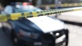 Ataque armado en restaurante de Guanajuato deja 7 muertos