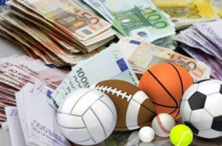 El éxito de las apuestas deportivas online en México