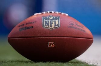 Cambian reglas de juego en la NFL