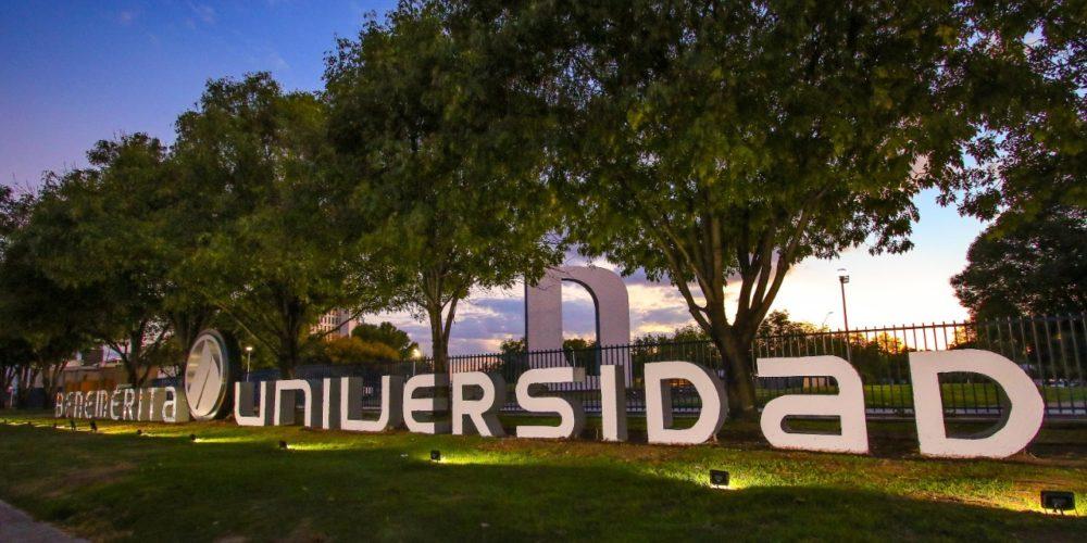 UAA pide reconsiderar extinción del fideicomiso para la investigación
