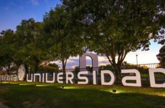 Piden universidades más recursos para el 2021