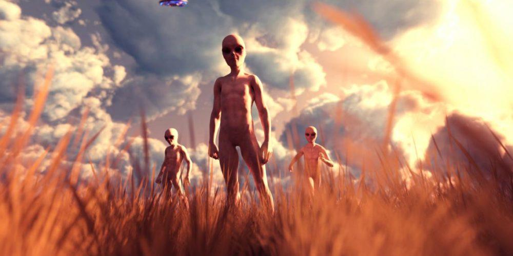 Nuestra galaxia podría tener hasta 30 civilizaciones inteligentes: expertos