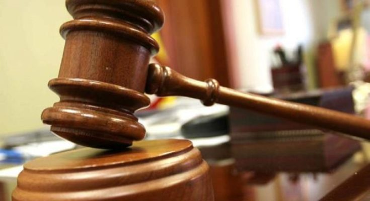 4 años de cárcel a Mauro por posesión de precursores químicos para fabricar drogas