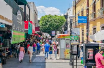 Llaman médicos de Aguascalientes a no confiarse del semáforo verde de Covid