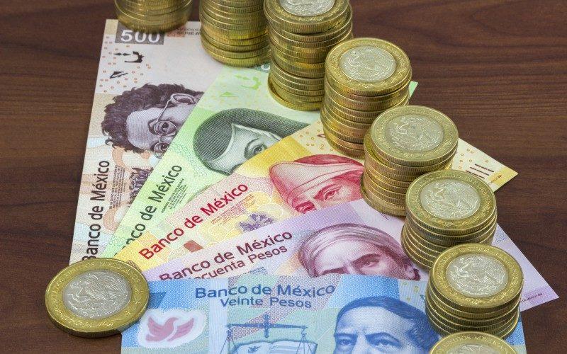 Organizaciones llaman a fortalecer la fiscalización del gasto público en México