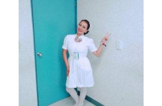 Enfermera de Guerrero se quita la vida tras contagiarse de Covid-19