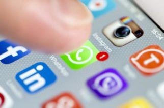 Falla de seguridad en WhatsApp filtra números de usuarios en México