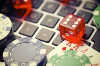2020: un año de ventajas tecnológicas para los casinos