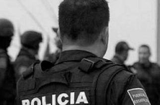 Desconfianza en les autoridades deja impunes 9 de cada 10 delitos en Aguascalientes