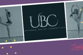 Bailarinas de Aguascalientes ganan concurso virtual internacional