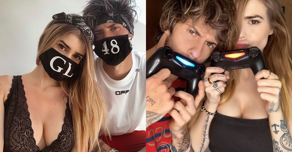 Echan a jugador del Vitória Setúbal por fotos con su novia