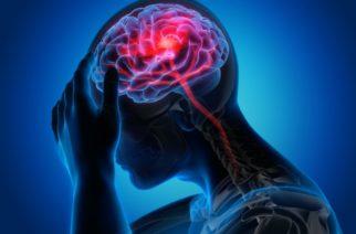 El Covid-19 puede afectar al sistema nervioso, señalan investigadores