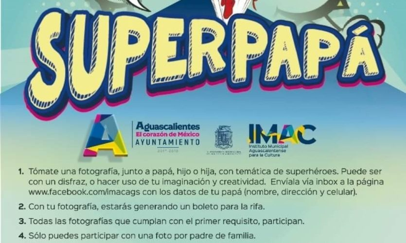 "Critican artistas locales ""superconvocatoria"" del IMAC"