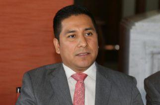 Estiman decrecimiento económico para Aguascalientes de entre el 10 y 12%