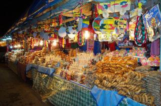 Hoy en día en Aguascalientes 5 de cada 10 negocios son informales
