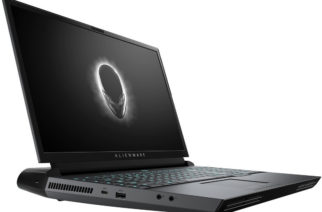 Las mejores laptops gamer para este 2020