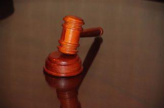 8 años de cárcel por robo a Aarón de la Cruz en Aguascalientes