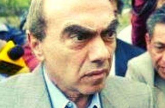 Kamel Nacif Borge es detenido en Libano por torturar a la periodista Lydia Cacho