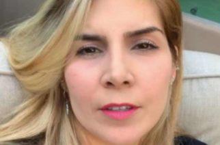 Karla Panini tenía embrujada a Karla Luna
