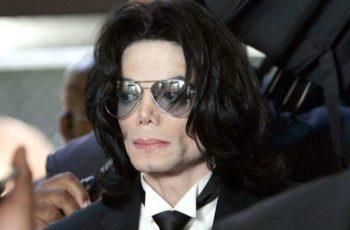 Revelan escalofriantes detalles sobre Michael Jackson, a 11 años de su muerte