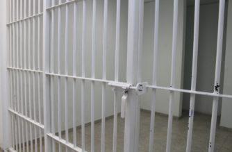 4 años de prisión a Sergio en Aguascalientes por posesión de droga