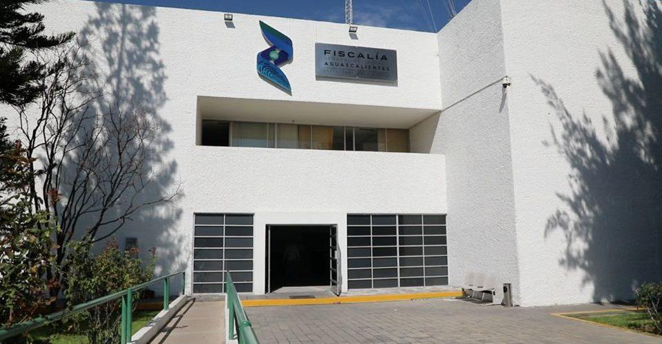 Por robo de 80 mil pesos vinculan a proceso a cinco jaliscienses en Aguascalientes
