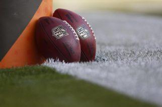 Checa los horarios y juegos de la 1a ronda de playoffs de la NFL