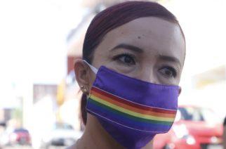Covid también es arma para la discriminación: PRD