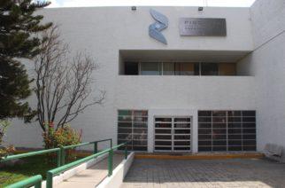 Encarcelan a Juan por robo en Aguascalientes