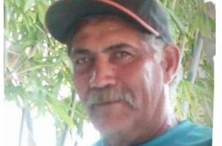 Buscan a hombre que desapareció en Calvillo