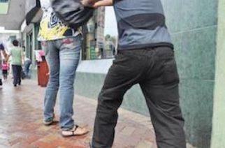 Preocupa participación de menores en delitos en Aguascalientes