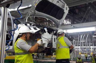 6,500 empleos perdidos en junio en Aguascalientes