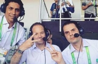 Checa los sueldos de Martinolli, García y Campos