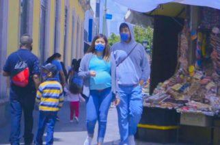 7 meses de pandemia en Aguascalientes