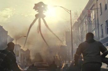 Checa esta lista de las mejores películas de extraterrestres