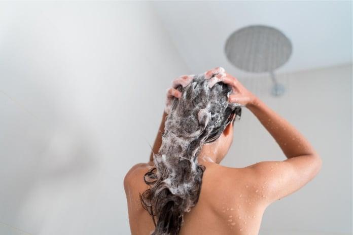 Factores que debes tomar en cuenta para cuidar de tu cabello