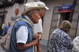 Priva incertidumbre por iniciativa a la reforma en Ley de Pensiones