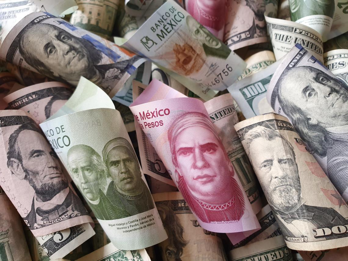 """FMI: Latinoamérica en riesgo de otra """"década perdida"""" por Covid-19"""