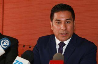 Más de 36 mil personas en Aguascalientes ganan un salario mínimo