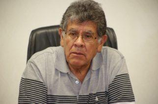 Demanda Morena regular anexos en Aguascalientes