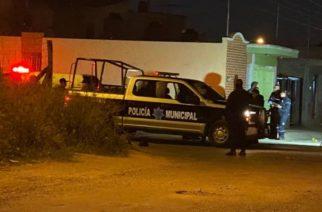 """El """"embolsado"""" de El Llano era policía levantado en Lagos de Moreno"""