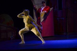 Alistan Encuentro de Teatro Popular Latinoamericano 2020