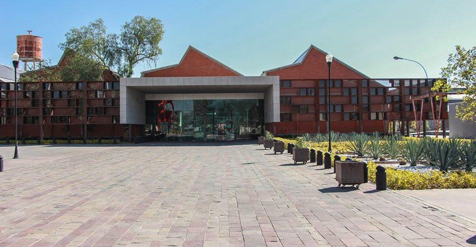 Anuncian reapertura de museos y galerías en Aguascalientes